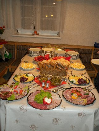 advent_2009_013.jpg (38083 Byte)