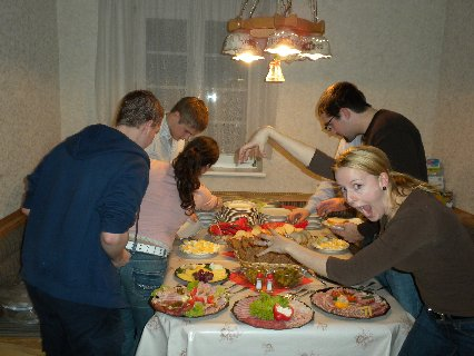 advent_2009_014.jpg (33252 Byte)
